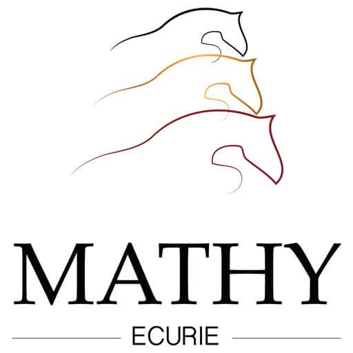 Écurie Mathy